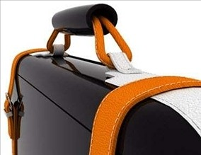 consulter un notaire gratuitement. Black Bedroom Furniture Sets. Home Design Ideas